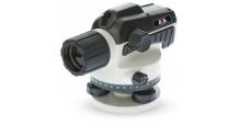 Измерительные приборы и инструмент в Чебоксары Нивелиры оптические