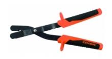 Инструмент для резки и гибки металла в Чебоксары Для ограждений
