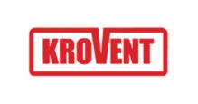 Кровельная вентиляция для крыши в Чебоксары Кровельная вентиляция Krovent