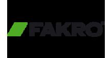Продажа мансардных окон в Чебоксары Fakro