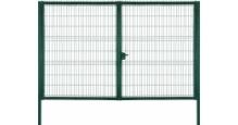 Продажа металлических заборов и ограждений Grand Line в Чебоксары Панельные ограждения