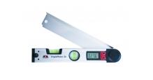 Измерительные приборы и инструмент в Чебоксары Угломеры электронные