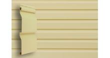 Виниловый сайдинг для наружной отделки дома в Чебоксары Виниловый сайдинг Grand Line
