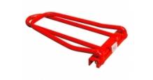 Инструмент для резки и гибки металла в Чебоксары Рамки, ручные листогибы