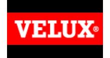 Продажа мансардных окон в Чебоксары Velux