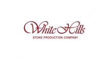 Искусственный камень в Чебоксары White Hills