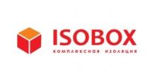 Утеплитель для фасадов в Чебоксары Утеплители для фасада ISOBOX