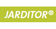 Рулонная сетка для заборов Grand Line в Чебоксары Рулонная сетка Jarditor