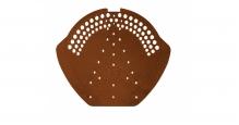 Натуральная керамическая (цементно-песчаная) черепица в Чебоксары Комплектующие Braas