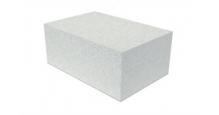 Газобетонные блоки Ytong в Чебоксары Блоки энергоэффективные D400