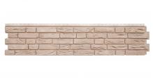 Фасадные панели для отделки Я-Фасад Grand Line в Чебоксары Демидовский кирпич