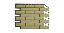 Фасадные панели для наружной отделки дома (сайдинг) в Чебоксары Фасадные панели Fineber