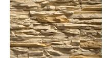 Фасад в Чебоксары Искусственный камень