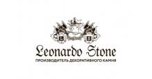Искусственный камень в Чебоксары Leonardo Stone