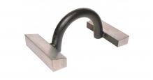 Инструмент для резки и гибки металла в Чебоксары Оправка