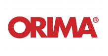 Элементы безопасности кровли в Чебоксары Элементы безопасности кровли Orima