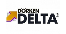 Пленка для парогидроизоляции в Чебоксары Пленки для парогидроизоляции Delta