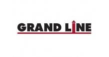 Пленка для парогидроизоляции в Чебоксары Пленки для парогидроизоляции GRAND LINE