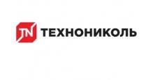 Пленка для парогидроизоляции в Чебоксары Пленки для парогидроизоляции ТехноНИКОЛЬ