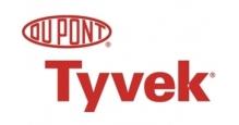 Пленка для парогидроизоляции в Чебоксары Пленки для парогидроизоляции Tyvek