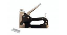 Вспомогательный инструмент для монтажа кровли, сайдинга, забора в Чебоксары Степлер и скобы
