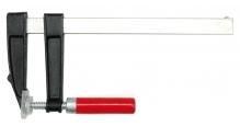 Вспомогательный инструмент для монтажа кровли, сайдинга, забора в Чебоксары Струбцина