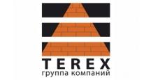 Кирпич облицовочный в Чебоксары Облицовочный кирпич TEREX