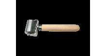 Вспомогательный инструмент для монтажа кровли, сайдинга, забора в Чебоксары Валик прикаточный