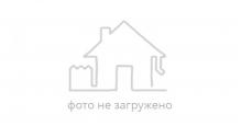 Виниловый сайдинг для наружной отделки дома в Чебоксары Виниловый сайдинг Mitten